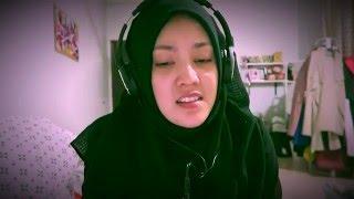 Download Lagu ADELE - All I Ask Cover - Shila amzah Gratis STAFABAND