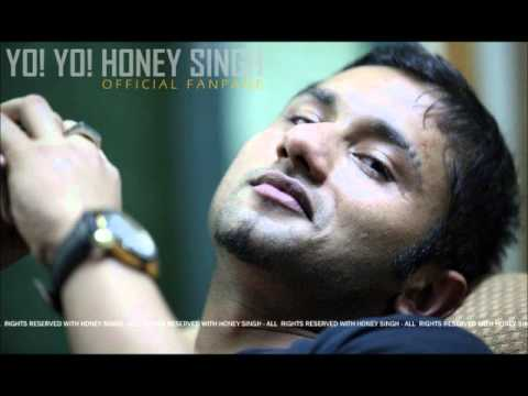 Honey Singh New (album) Raps 2011 video