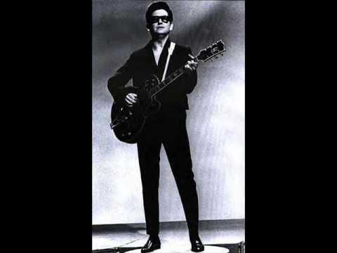 Roy Orbison - I Don