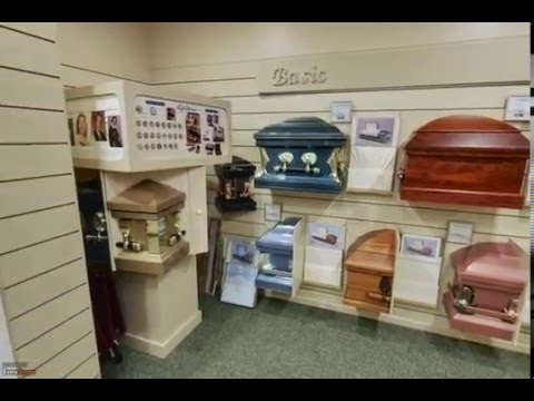 Heritage Funeral Home & Cremation Services | Panama City, FL | Funeral Homes