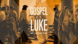 download lagu Luke 17:7-10 gratis