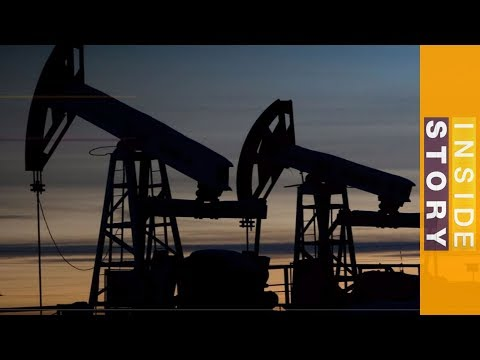 Inside Story - Russia and Saudis ready to 'cooperate' on oil production?