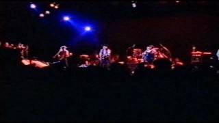 U2 When Love Comes To Town Live In Sydney Hd High Quality Lovetown Tour