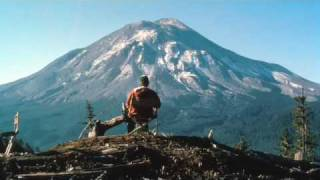 !!MOUNT ST. HELENS 30 YEARS LATER (HD)!!
