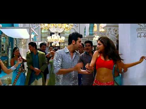 Dilliwaali Girlfriend Full Song 1080p HD