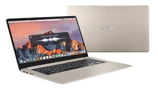 How to Install macOS Sierra on ASUS  Laptop   Hackintosh   Step By step