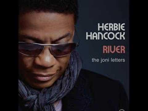 Herbie Hancock - Edith and the Kingpin