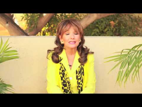 Dawn Wells Answers YOUR Questions