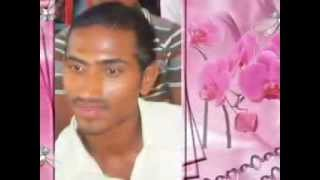 Sri Sai Vasavi Vidya Samstha(10th 2006) get2gether KOLLURU