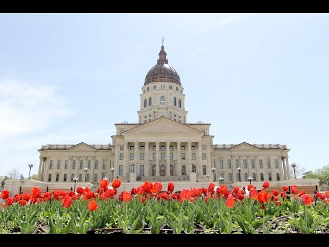 Top Tourist Attractions in Topeka: Travel Guide Kansas