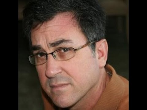 Michael Pachter, Equity Analyst for Wedbush Securities - #PreMarket Prep for March 27, 2015