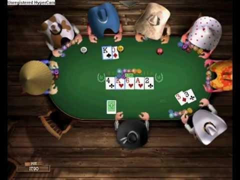 governor of poker 2 premium edition serial number.rar