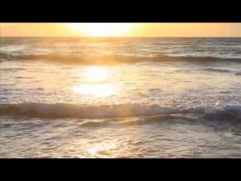 Chanting Om by Music for Deep Meditation - Sacred Blessings...