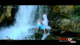 Sagar - Bike Hatthidare Full Video Song In HD | Sagar Movie | Prajwal, Haripriya, Radhika Pandit, Sanjana