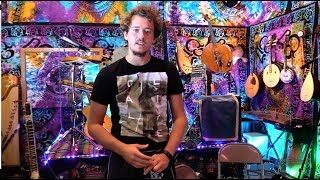Bradley Fish's Music Students Testimonials Videos