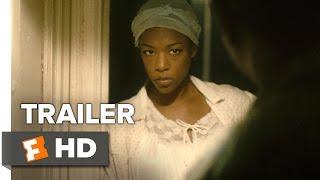 37 Official Trailer 1 (2016) - Samira Wiley Movie