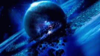 🎧SHAMANIC DRUM🥁 JOURNEY-Water Shaman & Koshi Bells - Tantra Music 🎶- Relaxing & Soothing Music