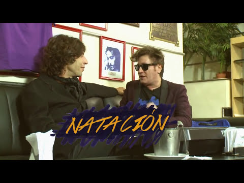 CHANGO FEROZ - CAPITULO 6 - 24-04-14