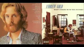 Andrew Gold - Lonely Boy (Original Version)