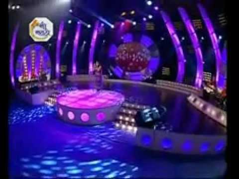 Sunya Sunya Mahefilit Mazya - Song by Manali Shete