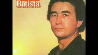 Vídeo 102 de Amado Batista