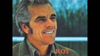 Watch Roy Drusky Jody And The Kid video