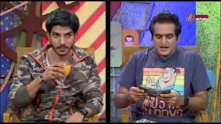 Mehman Qadardan Ep 11 | DJ Mohsin Abbas | A Plus