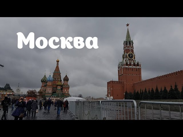 Anna Paul   Москва Красная площадь ГУМ   Мысли о форуме Вязание как бизнес
