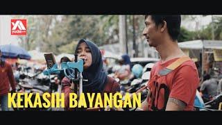 Kekasih Bayangan - Cakra Khan (Cover Jaming Musisi Jalanan Malang)