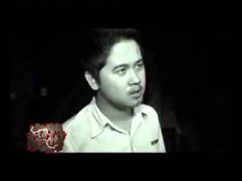 HEBOH! Alam Sebelah Rumah Banjar Bahari jPrima TV