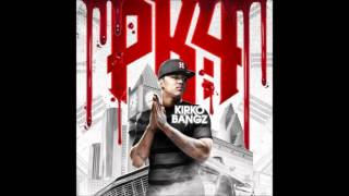 Watch Kirko Bangz Nasty Nigga video