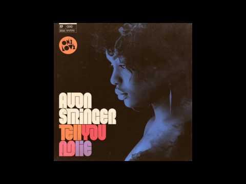 Avon Stringer - Tell You No Lie (avon Stringer Club Mix) video