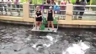 SharkMan trailer