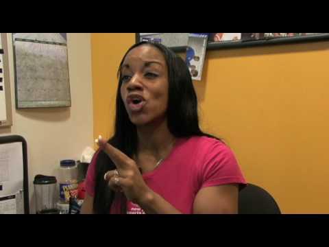 Vegan Bodybuilding Females Female Vegan Body Builder