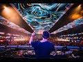 Tomorrowland Belgium 2017 | KO:YU W2