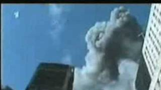 911 TRUE KILLERS ARE EXPOSED IN THIS VIDEO!! WHO DESTROYED THE WTC? TWIN TOWERS?