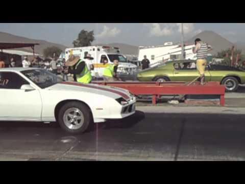 Autodromo Tijuana 8/Septiembre/2013