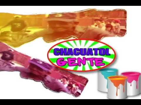 Chacuatol Chinamero  LA CÁMARA MATIZONA