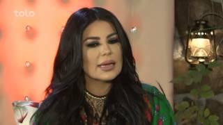 Helal Eid Concert - Episode 1 - 1395 - Eid Qurban / کنسرت هلال عید - قسمت اول - ۱۳۹۵ - عید قربان