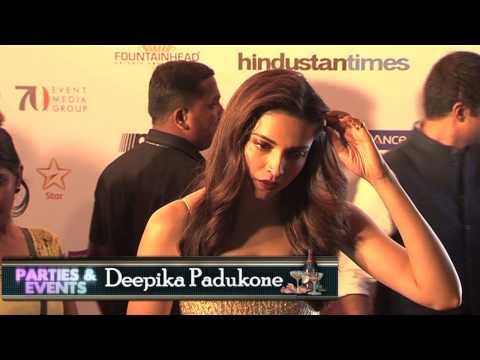 Akshay Kumar-Ranbir Kapoor-Aishwarya Rai Bachchan At '16th Mumbai Film Festival' Opening Ceremony