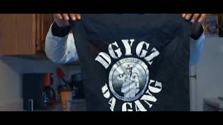 @Justo4k_Dgygz - Kodak Black ''First Day Out'' Remix (Official Music Video)