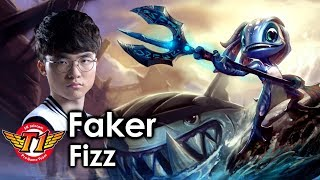 download lagu Faker Picks Fizz gratis