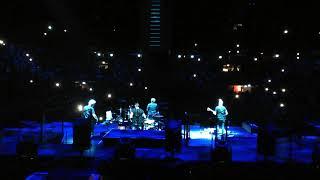 U2 - Landlady - Live Forum Assago (Milano) 10/12/18