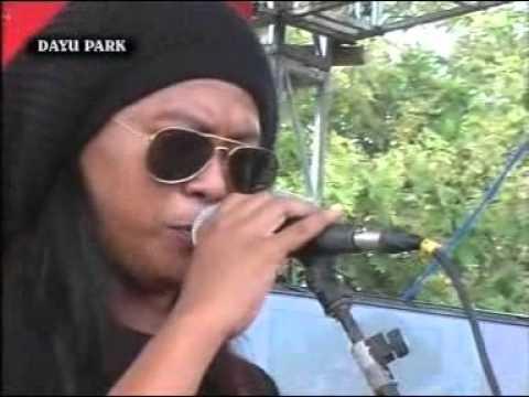 download lagu OM SAVANA - GUFROND SAVANA - KUDA LUMPING SWAMI gratis