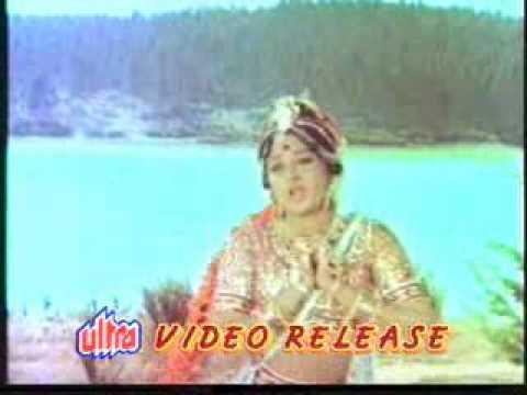 Sargam (1979) Parbat ke is Paar Parbat Keh US PaarGunj Uthi...