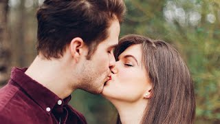 Categories Video Valentines Day Special Prank 2018