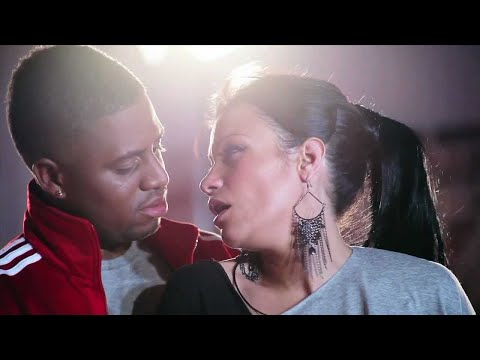 Axel Tony feat Kayliah - Pourquoi Revenir Maintenant CLIP OFFICIEL HD Music Videos