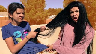 What SiBLiNGS ARGUE about! | PART 2