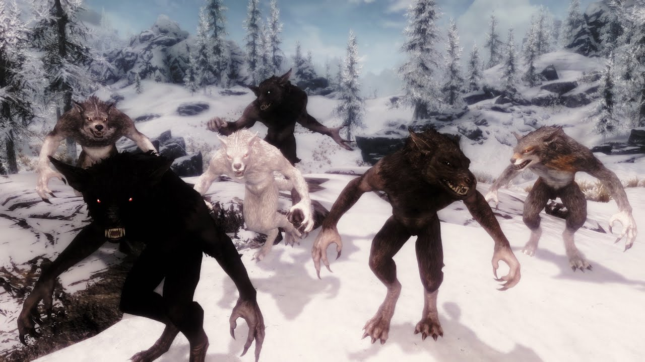 Levelers Tower v35a at Skyrim Nexus  mods and community