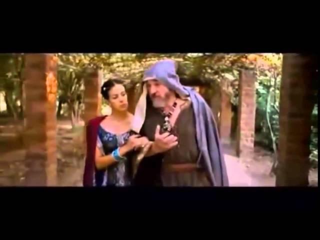 Filme Completo Conquista de Reis Dublado